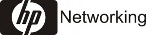 hp-networking-logo