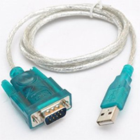 profilic-usb-2-serial-com-port