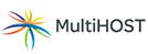 Multihost.ru - лучший хостинг в рунете