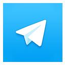 Обход блокировки Telegram. Краткая и понятная инструкция по обходу блокировки.