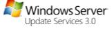 Решение проблем с KB4088875 и KB4088878 в Windows 2008 R2 и Windows 7