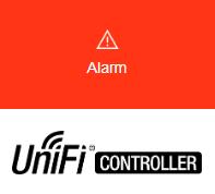 Ubiquiti UniFi контроллер не запускается. Решение проблемы на www.pingmeup.ru