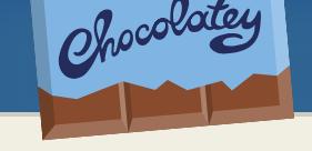 chocolatey менеджер пакетов программ для Microsoft Powershell