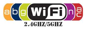 Почему компьютер или телефон не видит Wi-Fi сеть 5 GHz? Устраняем проблемы подключения к Wi-Fi